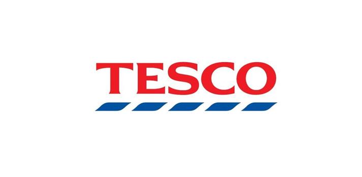 Buy Instore at Tesco
